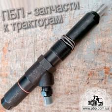 Форсунка 6Т2-20с1-2Д к тракторам Т-16, Т-25, Т-40