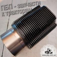 Гильза цилиндров двигателя Д37М-1002021-А2 к тракторам Т-16, Т-25, Т-40