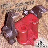 Коромысла со стойкой Д37Е-1007080-Б5 к тракторам Т-16, Т-25, Т-40