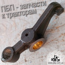 Коромысло клапана правое Д37М-1007210-А2 к трактору Т-16, Т-25, Т-40