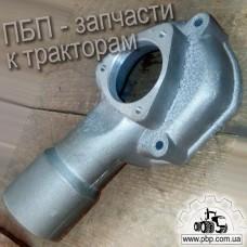 Корпус горловины Д37М-1401271-В к тракторам Т-16, Т-25, Т-40