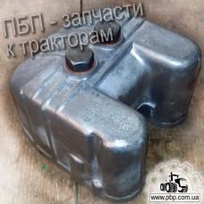 Крышка клапанов Д37М-1007400-Б3 к тракторам Т-16, Т-25, Т-40