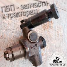 Насос подкачки ТНВД 21.1106010 к тракторам Т-16, Т-25