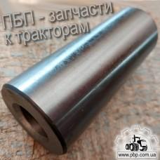 Палец поршневой А29.01.107 к тракторам Т-16, Т-25, Т-40