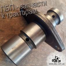 Палец шестерни Д37М-1002175 к трактору Т-40