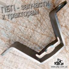 Планка тахоспидометра Д120-3802429 к тракторам Т-16, Т-25, Т-40