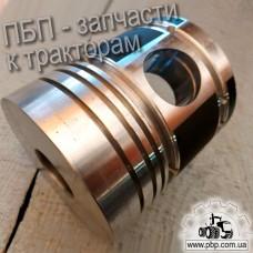 Поршень двигателя 240-1004021-А к трактору МТЗ