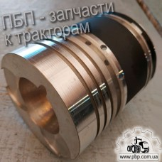 Поршень двигателя Д144-1004021-А3 к тракторам Т-16, Т-25, Т-40