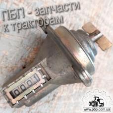 Счетчик моточасов СЧ102В-3818010 к тракторам Т-16, Т-25
