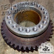 Шестерня Д30-1111172-А2 к тракторам Т-16, Т-25, Т-40