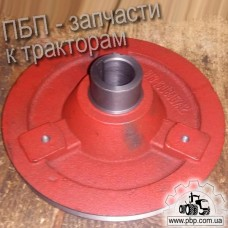 Шкив коленвала Д21А-1308157А к тракторам Т-16, Т-25