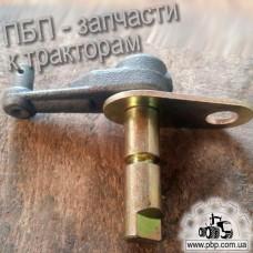 Валик декомпрессора Д37М-1019060-А к тракторам Т-16, Т-25, Т-40