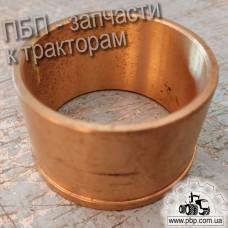 Втулка Д30-1111174 к тракторам Т-16, Т-25, Т-40