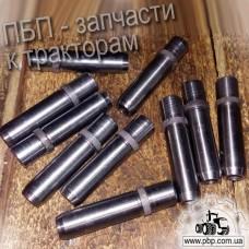 Втулка Д37М-1007033-А2 к тракторам Т-16, Т-25, Т-40