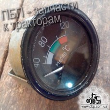 Датчик температуры масла УК-133 к тракторам Т-16, Т-25, Т-40, МТЗ, ЮМЗ