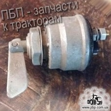 Ключ зажигания ВК-317