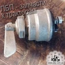 Ключ зажигания ВК-317 к тракторам Т-16, Т-25, Т-40, МТЗ, ЮМЗ