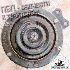 Сигнал звуковой 20.3721-01 к трактору МТЗ
