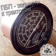Тахоспидометр ТХ-123