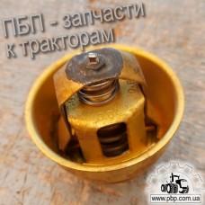Термостат ТС-100 к тракторам МТЗ, ЮМЗ