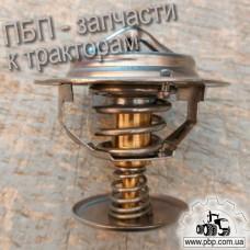 Термостат ТС-107 к тракторам МТЗ, ЮМЗ