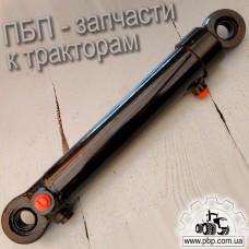 Гидроцилиндр рулевой ЦС-50 к тракторам МТЗ, ЮМЗ