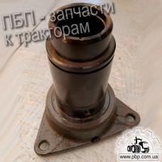 Гнездо КПП 70-1721186 к трактору МТЗ