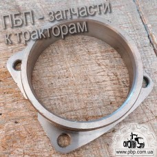 Корпус гильзы 52-2308101 к трактору МТЗ
