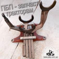 Корпус вилок (паук) 50-1702085 к трактору МТЗ