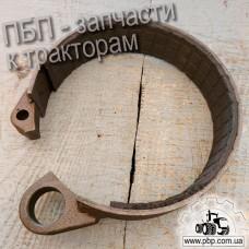 Лента ВОМ 70-4202100 А1 к трактору МТЗ