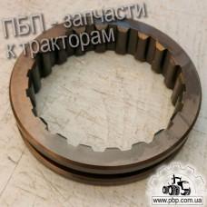 Муфта 70-1721045 к трактору МТЗ