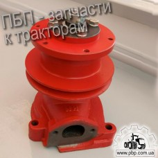 Насос водяной 240-1307010-А-03 к трактору МТЗ