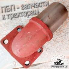 Переходник коллектора 50-1008021-Б2-02 к трактору МТЗ