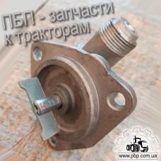 Привод тахоспидометра ПТ-3802010А-90 к трактору МТЗ