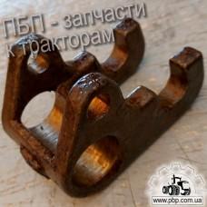 Рычаг ленты 50-4202074 к трактору МТЗ под ВОМ