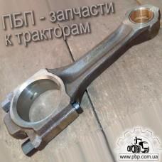 Шатун 240-1004112-А к трактору МТЗ