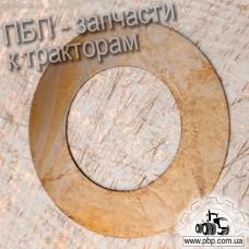 Шайба маслоотражающая 70-1721318 к трактору МТЗ