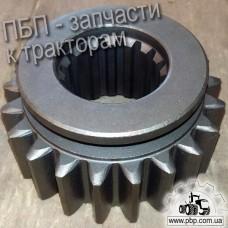 Шестерня 50-1701045 к трактору МТЗ