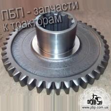 Шестерня 50-1701214 к трактору МТЗ
