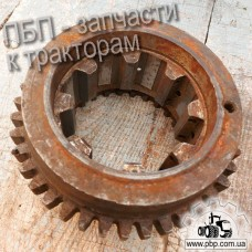 Шестерня раздатки 52-1802061-А к трактору МТЗ