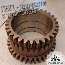 Шестерня 70-1721041 к трактору МТЗ