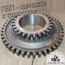 Шестерня Ф50-1701056-Б к трактору МТЗ