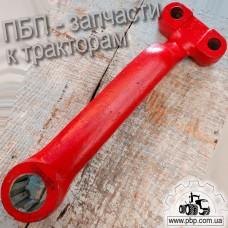 Сошка рулевая 52-3405042 к трактору МТЗ