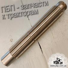 Вал промежуточный 50-1701182 к трактору МТЗ