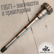 Вал силовой передачи 70-1721113-А к трактору МТЗ