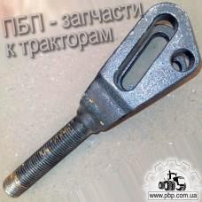Вилка 50-4605100-Б к трактору МТЗ