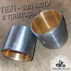 Втулка шатуна 240-1004115 к трактору МТЗ