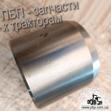 Втулка оси качания 40-3001022 к трактору МТЗ