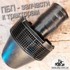 Моноциклон А53.21.000 к тракторам МТЗ, ЮМЗ