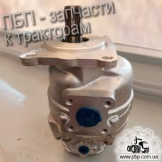 Насос двойной НШ-32/10 (Мелитополь) к трактору Т-40